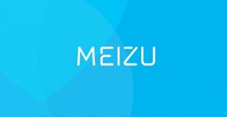 Brand Meizu on Aliexpress