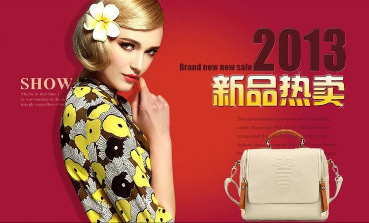 Bestseller Aliexpress for February 2015