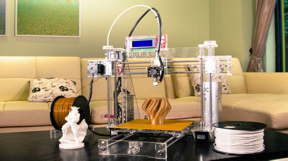 How and where to buy cheap have 3D-printers Aliexpress?