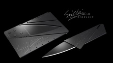 Knife card, business, card - Aliexpress
